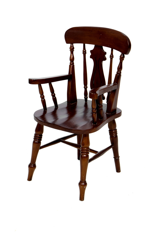 early american chair styles accent chairs at homesense style picture