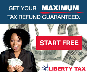 Get Your Maximum Tax Refund