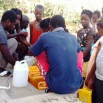 clean-water-for-residents