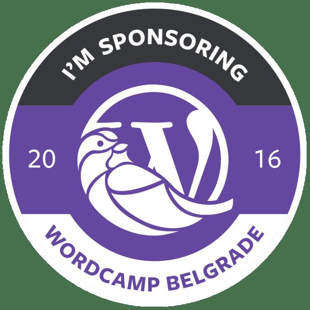 wcbgd-I'm-sponsoring