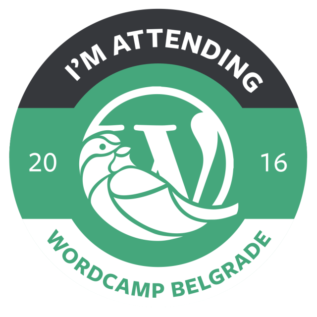 wcbgd-attending