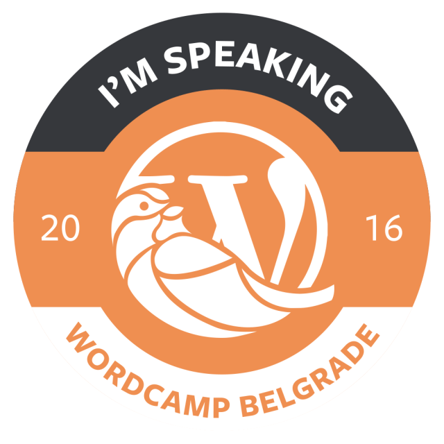 wcbgd-speaking