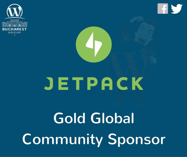 global community sponsors (2)