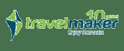 TravelMaker250