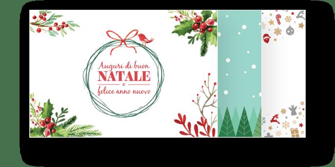 Prepara senza fatica email di auguri per clienti e amici grazie ai template pronti all'uso. Burning Flame 2016 I Nostri Auguri Di Natale