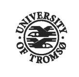 TMU_Logo_eng_pos
