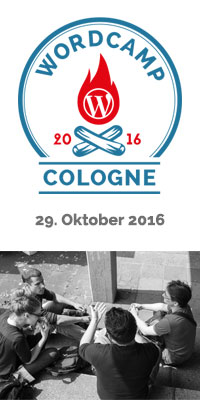 WordCamp-Cologne-200x400
