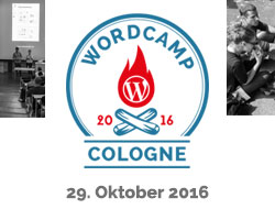 WordCamp-Cologne-250x200