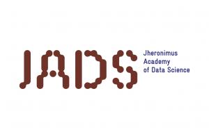 EDF16sponsor_JADS_diamond