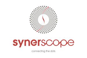 Synerscope - Platinum sponsor