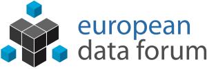 EDF2016 Logo