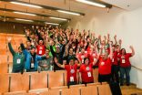 WordCamp Nuremberg
