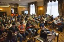 WordCamp Cantabria