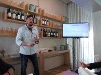 WordPress Meetup Porto