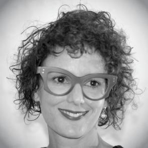 Siegi Schmidmaier