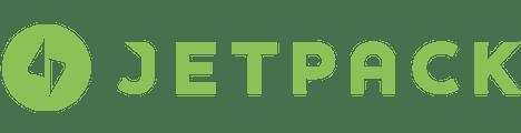 Jetpack logo sponsor wordcamp london 2016