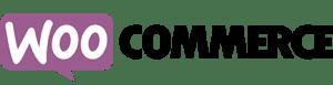 WooCommerce sponsor wordcamp london 2016