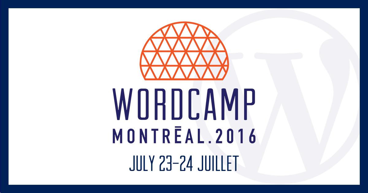 july 23-24
