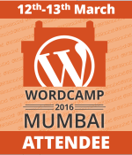 Attending-Badge-WCMUM-2016