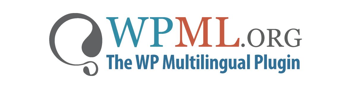 Canton Level Sponsor Spotlight: WPML