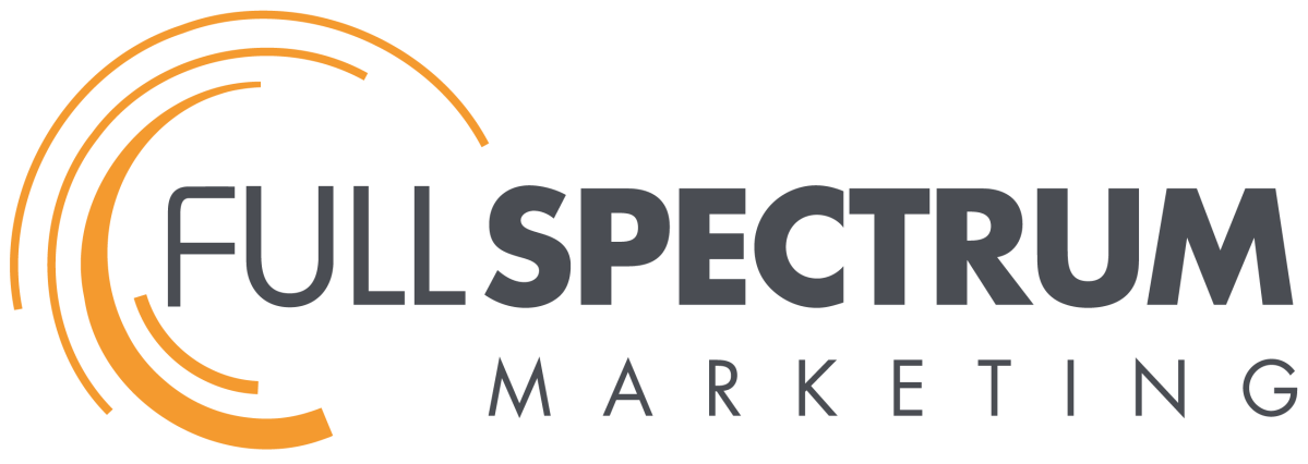 Canton Level Sponsor Spotlight: Full Spectrum Marketing