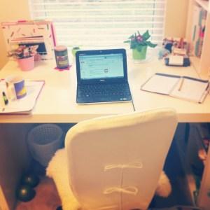 M2S workspace