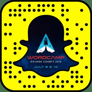 snapcode-WCOC