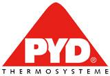 Logo_PYD
