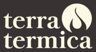 terratermica_logo