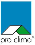 proclima_logo