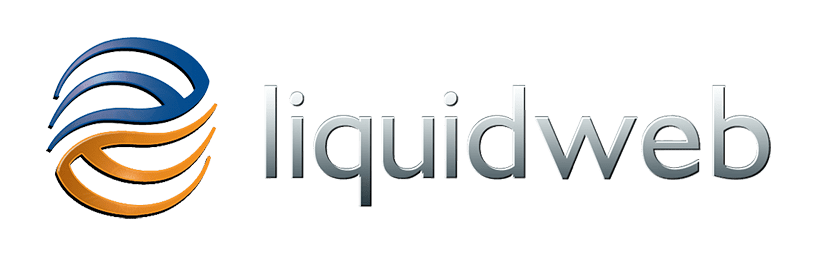 Meet Our Master Builders: Liquid Web