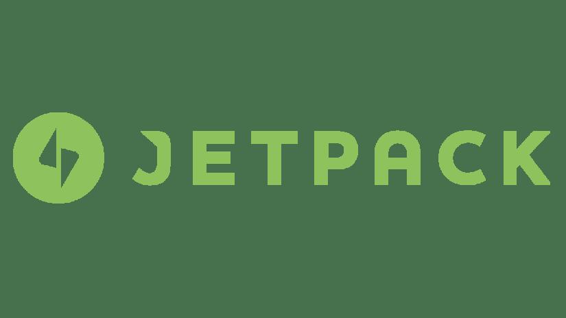Meet Our Master Builders: Jetpack