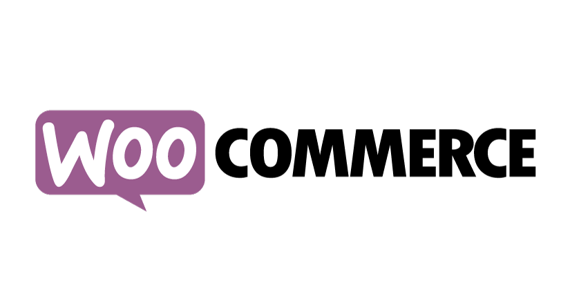 Meet Our Master Builders: WooCommerce