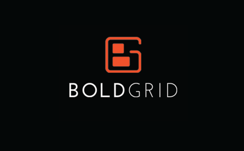 Meet Our Master Builders: BoldGrid