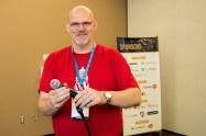 Wordcamp20161015-023mod