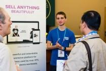 Wordcamp20161015-029mod