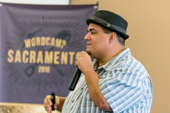 Wordcamp20161015-078mod