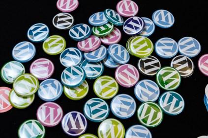 Wordcamp20161015-153mod
