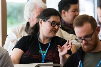 Wordcamp20161015-190mod