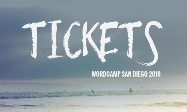 wcsd-tickets