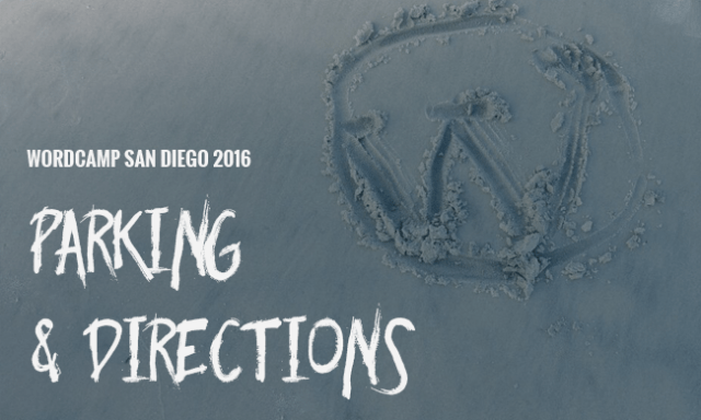 wcsd16-parking-directions