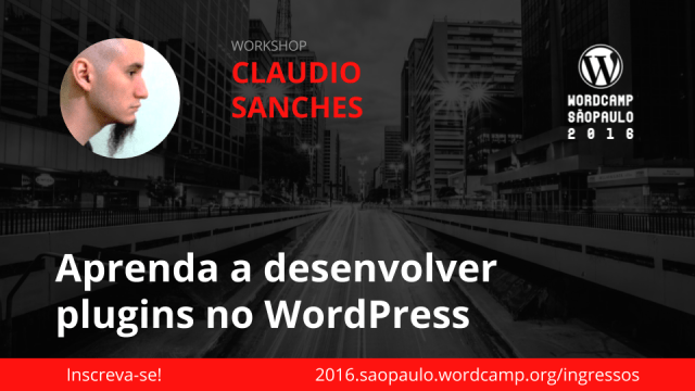 workshop-plugins-wp-claudio-wcsp2016