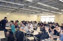 wordcamp-saopaulo-2016-1808
