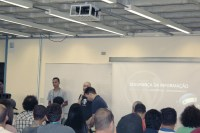 wordcamp-saopaulo-2016-1810