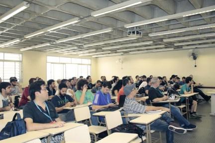 wordcamp-saopaulo-2016-1812