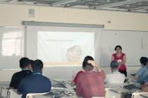 wordcamp-saopaulo-2016-1817