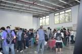 wordcamp-saopaulo-2016-1857