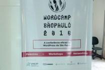 wordcamp-saopaulo-2016-1888