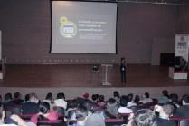 wordcamp-saopaulo-2016-1904