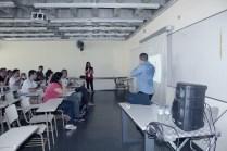 wordcamp-saopaulo-2016-1934